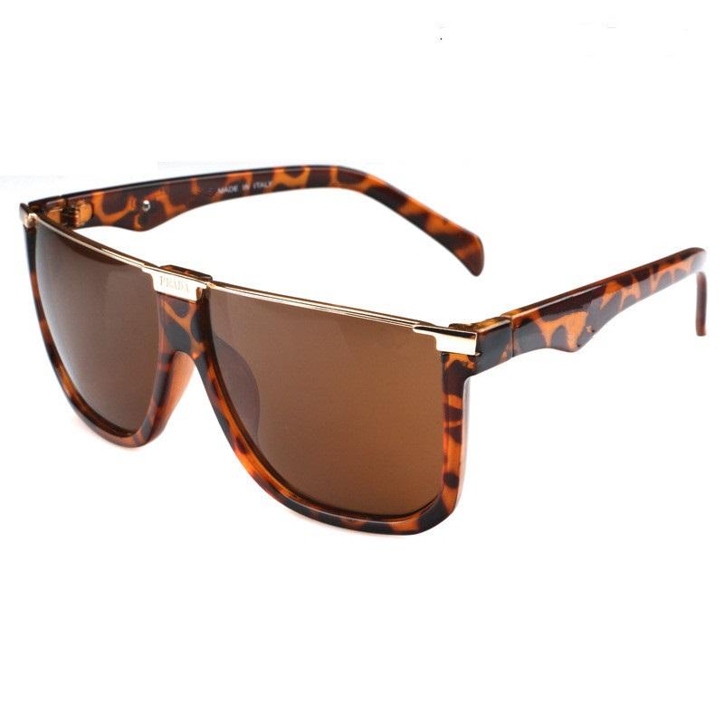da350e1127f Designer Sunglasses Brands