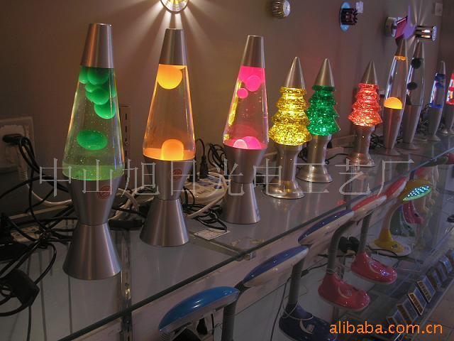 online kaufen gro handel glas qualle aus china glas qualle gro h ndler. Black Bedroom Furniture Sets. Home Design Ideas