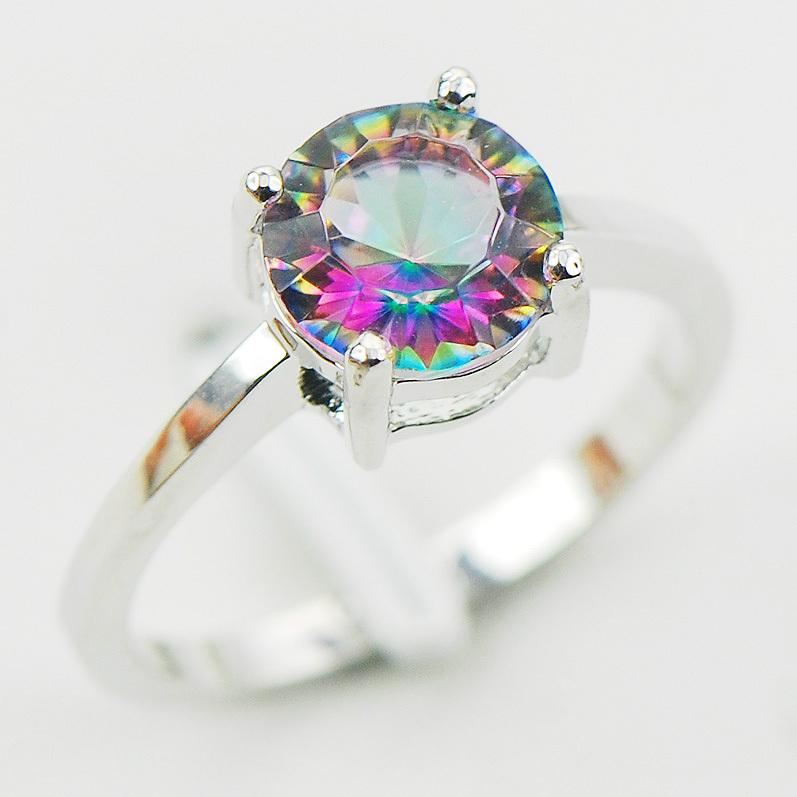 Concave-Cut-Rainbow-Mystic-Topaz-925-Sterling-Silver