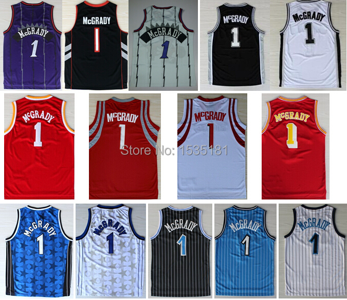 40a1ae32c8b coolest looking retro basketball jerseys - Pairs and Spares