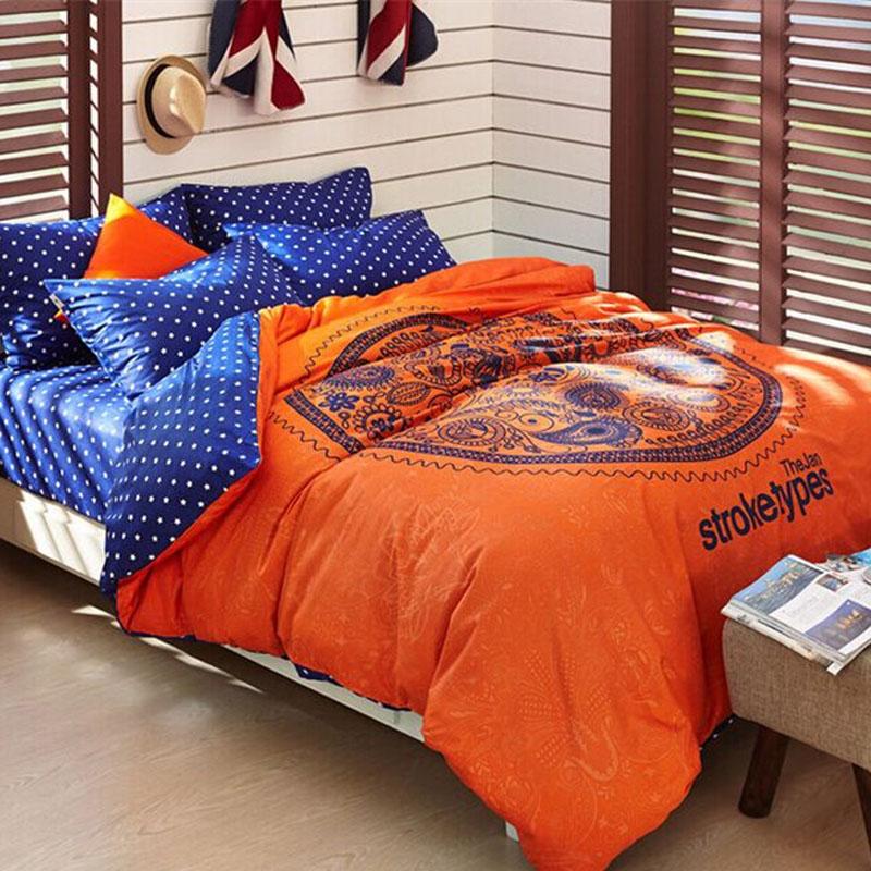 unique linge de lit promotion achetez des unique linge de lit promotionnels sur. Black Bedroom Furniture Sets. Home Design Ideas