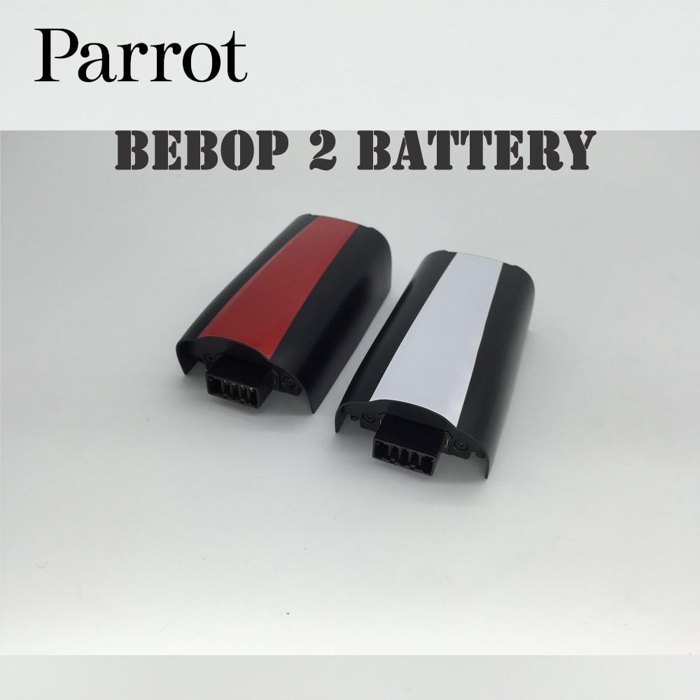 parrot rc drone 3100mah battery 11 1 v 21 6a lipo battery bebop drone 2 quadcopter drones. Black Bedroom Furniture Sets. Home Design Ideas