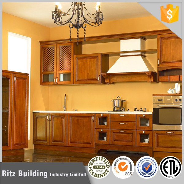 full customized portable knock down kitchen cabinets kitchen set buy kitchen set portable. Black Bedroom Furniture Sets. Home Design Ideas