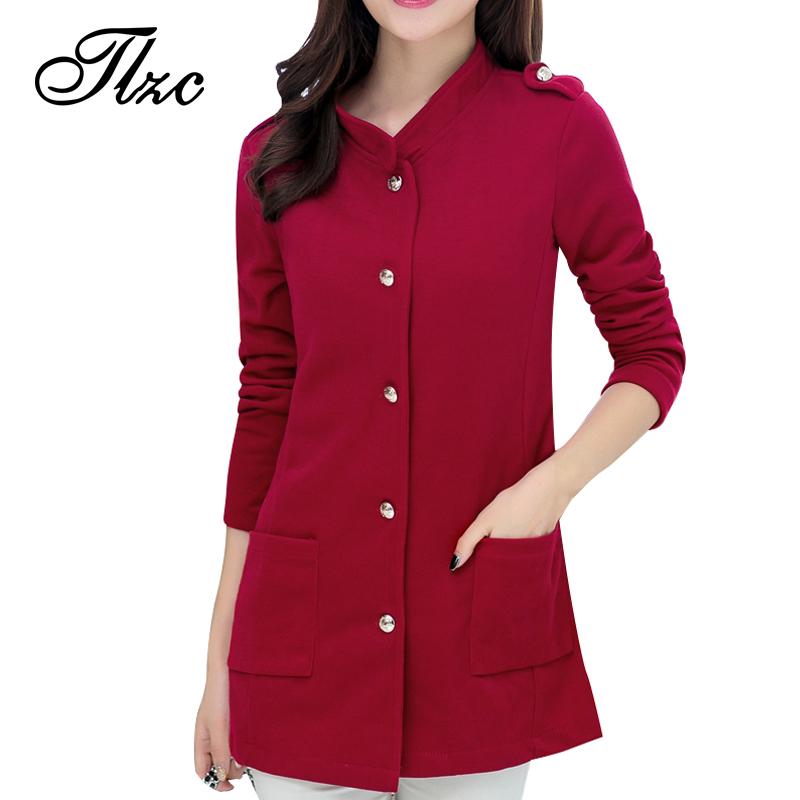 Compra chaquetas de las mujeres coreanas online al por