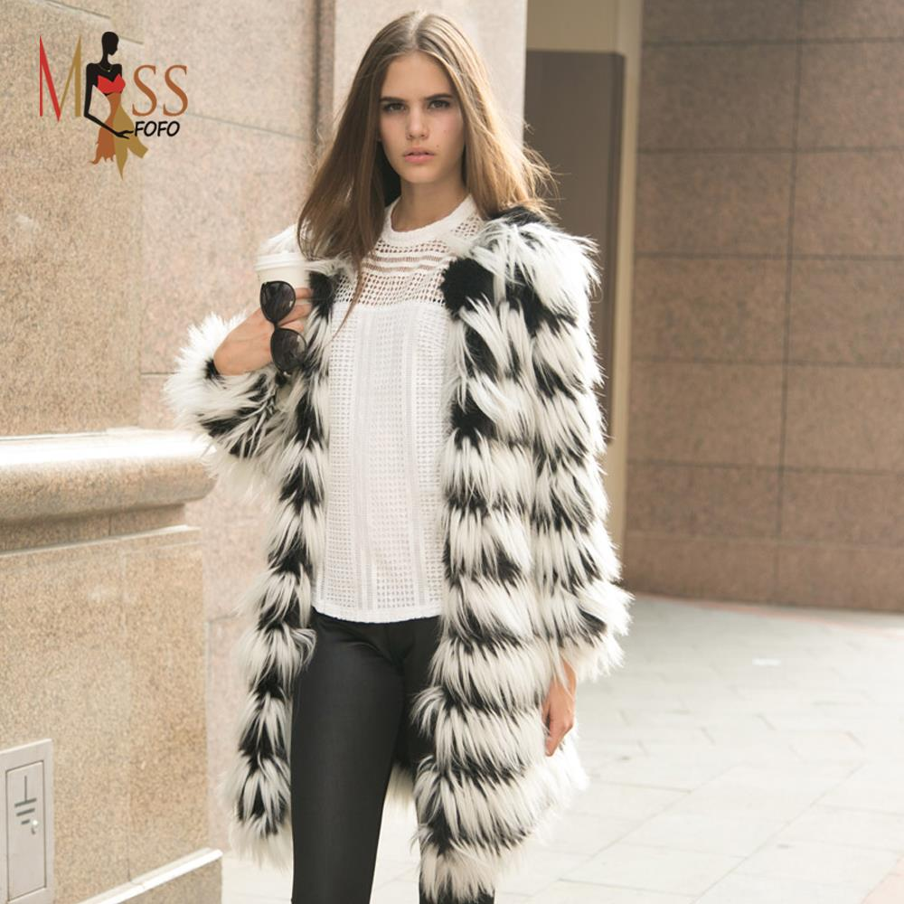 You searched for: faux fur coat! Etsy is the home to thousands of handmade, vintage, and one-of-a-kind products and gifts related to your search. No matter what you're looking for or where you are in the world, our global marketplace of sellers can help you find unique and affordable options. Let's get started!