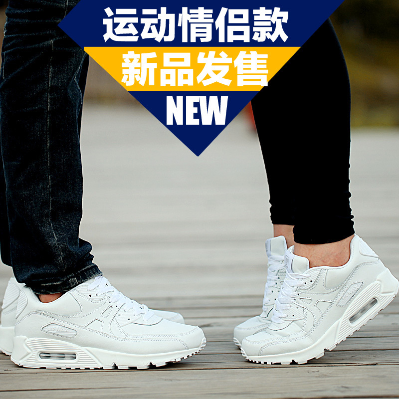 finest selection e19bf 972ab ... nike air max blancas aliexpress ...
