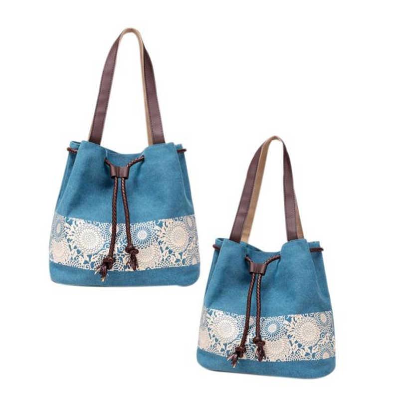 moderne vintage handtaschen kaufen billigmoderne vintage handtaschen partien aus china moderne. Black Bedroom Furniture Sets. Home Design Ideas