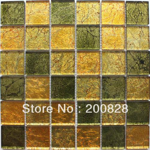 Mosaic Tile Backsplash Lowes: Maxed Color Kitchen Backsplash Glass Lowes Mosaic Tile