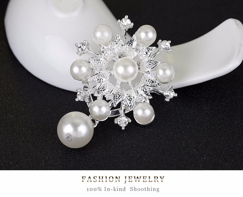 Clip Earrings Korean Women Earring Ear Cuff Clip Mental Leaf Earrings Wrap No Piercing Gold Silver/color Wedding Jewelry Girls Gift As Effectively As A Fairy Does Earrings