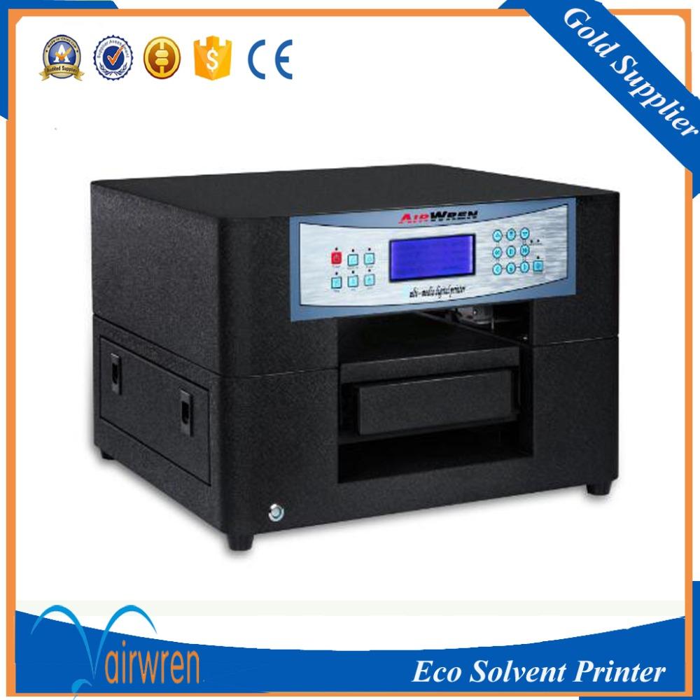 Popular Vinyl Printing Machine-Buy Cheap Vinyl Printing