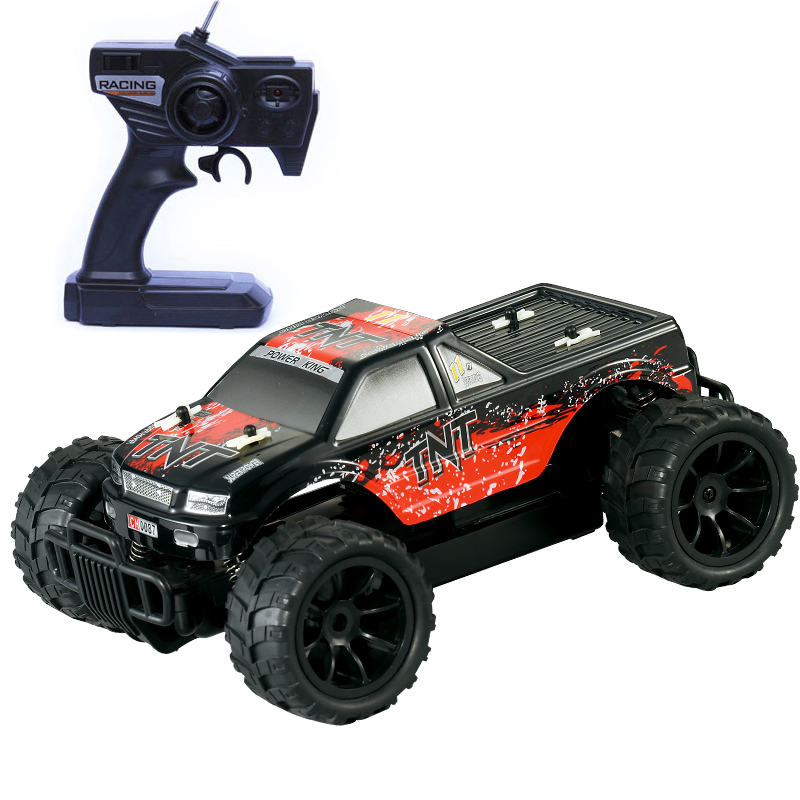 Rc Toys Inc 27