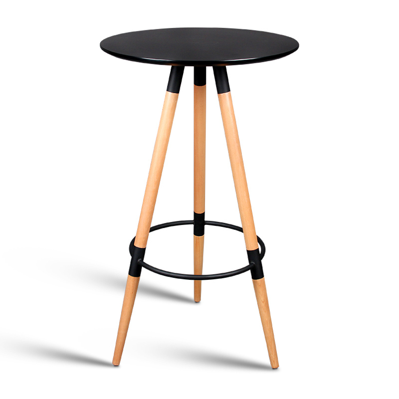 ikea home bar tables bar tables bar bar continental bar tables living room coffee table. Black Bedroom Furniture Sets. Home Design Ideas