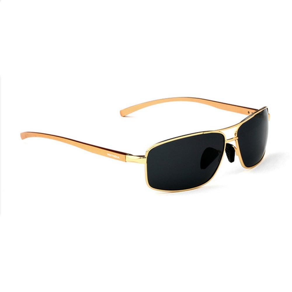 f8c65e2a994 Prescription Fishing Sunglasses Reviews « Heritage Malta