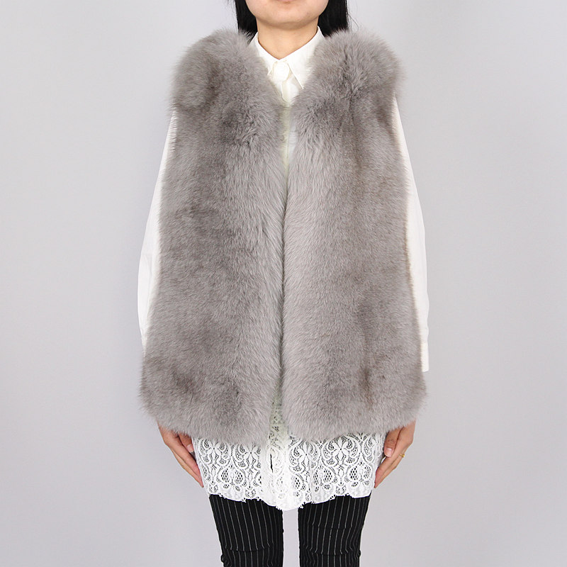 Discover all of ML Furs' sale fur clothing. Our sale section has an excellent selection of fur coats, vests, hats, accessories and more. Shop today. SKI-A-PALOOZA Women's Ski Wear. Women's Ski Jackets. Women's Ski Pants. Women's Mid Layers. Women's Base Layers.