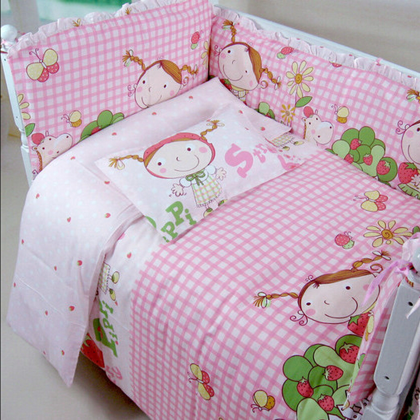 online kaufen gro handel rosa kinderbett aus china rosa kinderbett gro h ndler. Black Bedroom Furniture Sets. Home Design Ideas