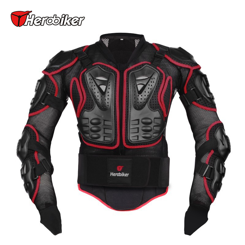 Aliexpress.com : Buy Motorcycle Motocross Off Road Enduro