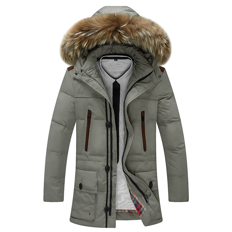 Are you looking for mens jackets and coats cheap casual style online? anthonyevans.tk offers the latest high quality winter jackets and coats for men at great prices. Free shipping world wide.