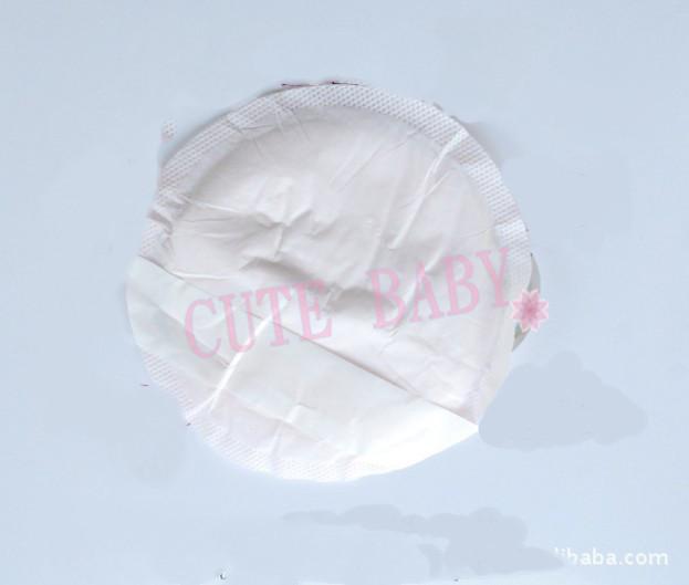 Слоя хлопок для беременных уход колодки с прачечной мешок мягкий воздухопроницаемый грудь колодки
