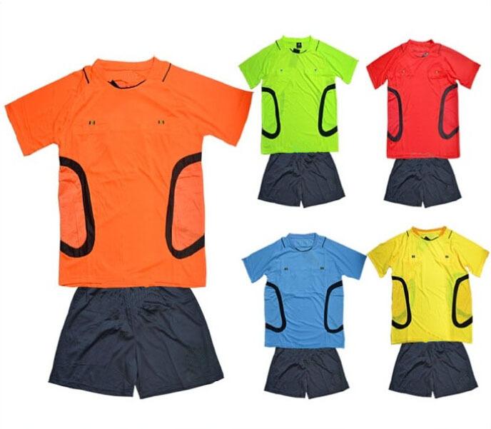 f9ebc49fa soccer referee jersey adidas - Online Marketing Consultancy ...