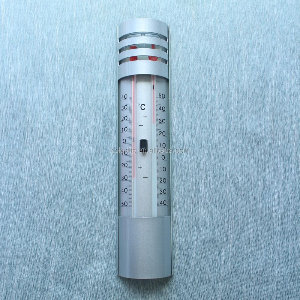 maximum minimum thermometer maxi mini thermometer read min max thermometer buy maxi mini. Black Bedroom Furniture Sets. Home Design Ideas