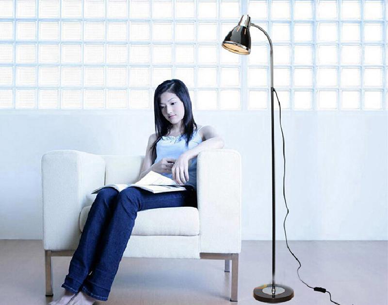 Promoci 243 N De Best Floor Lamp Compra Best Floor Lamp