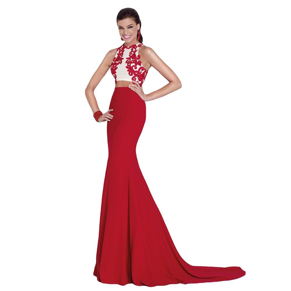Brazil Sexy Applique Beaded Lace Wedding Dresses 2017 vestido de noiva 2 em 1 Plus Size White Long Bridal Gowns robe mariage CW7 5
