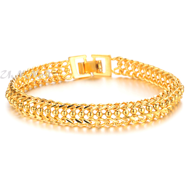 FREE SHIPPING AVAILABLE! Shop paydayloansonlinesameday.ga and save on 14k Gold Kids' Jewelry.