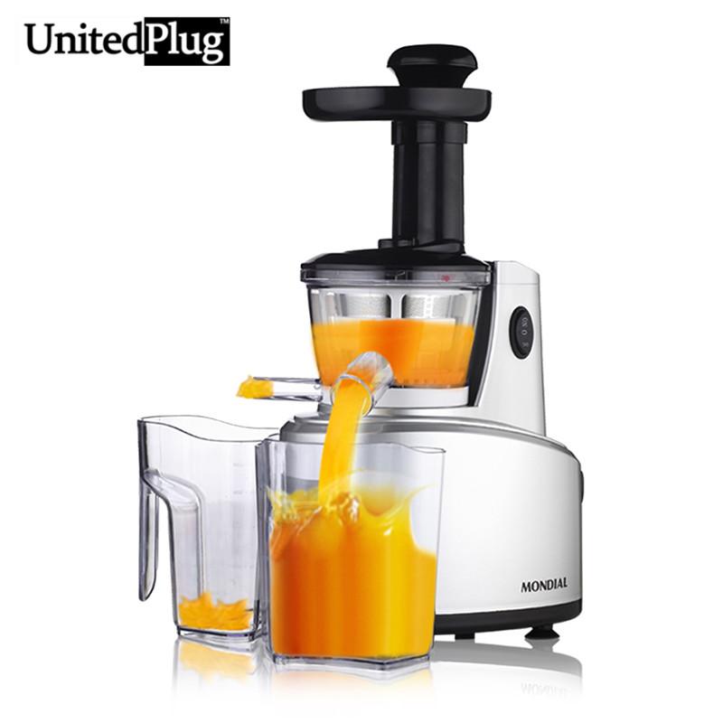 achetez en gros automatique orange machine jus en ligne des grossistes automatique orange. Black Bedroom Furniture Sets. Home Design Ideas