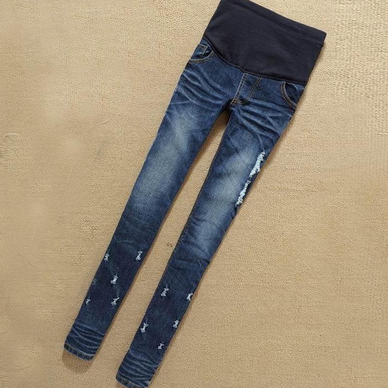 Resultado de imagem para maternity jeans