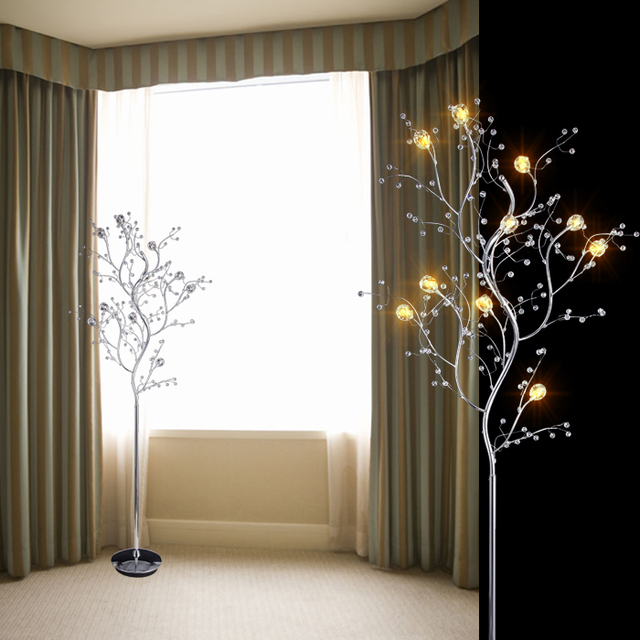 ikea slaapkamer verlichting. Black Bedroom Furniture Sets. Home Design Ideas