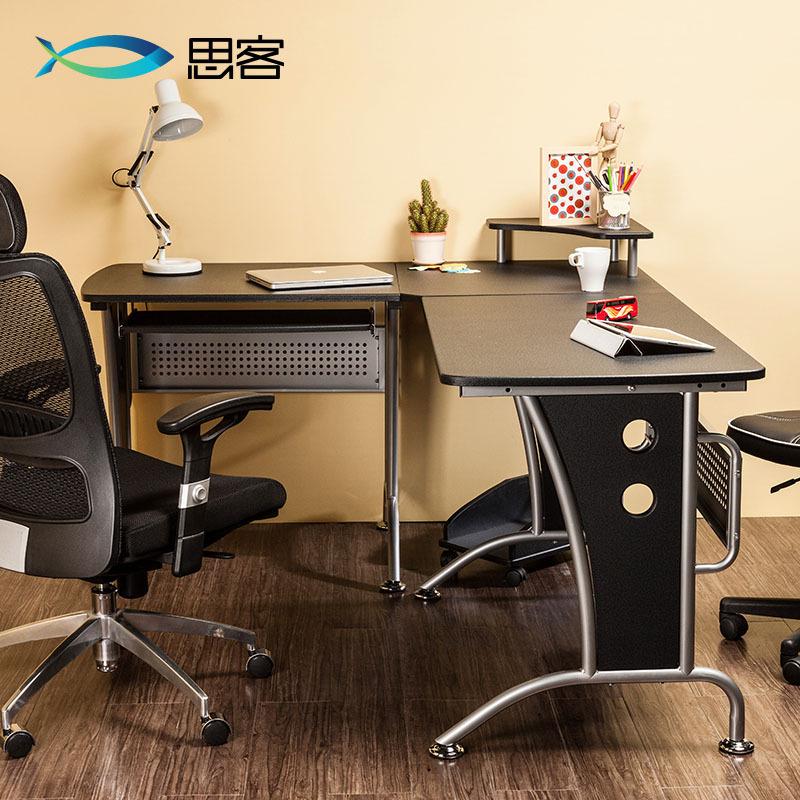 Best Desks For Studying Desk Design Ideas
