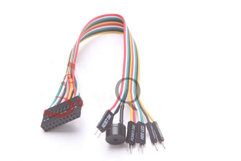 Speaker Jumper Cables Reviews Online Shopping Speaker