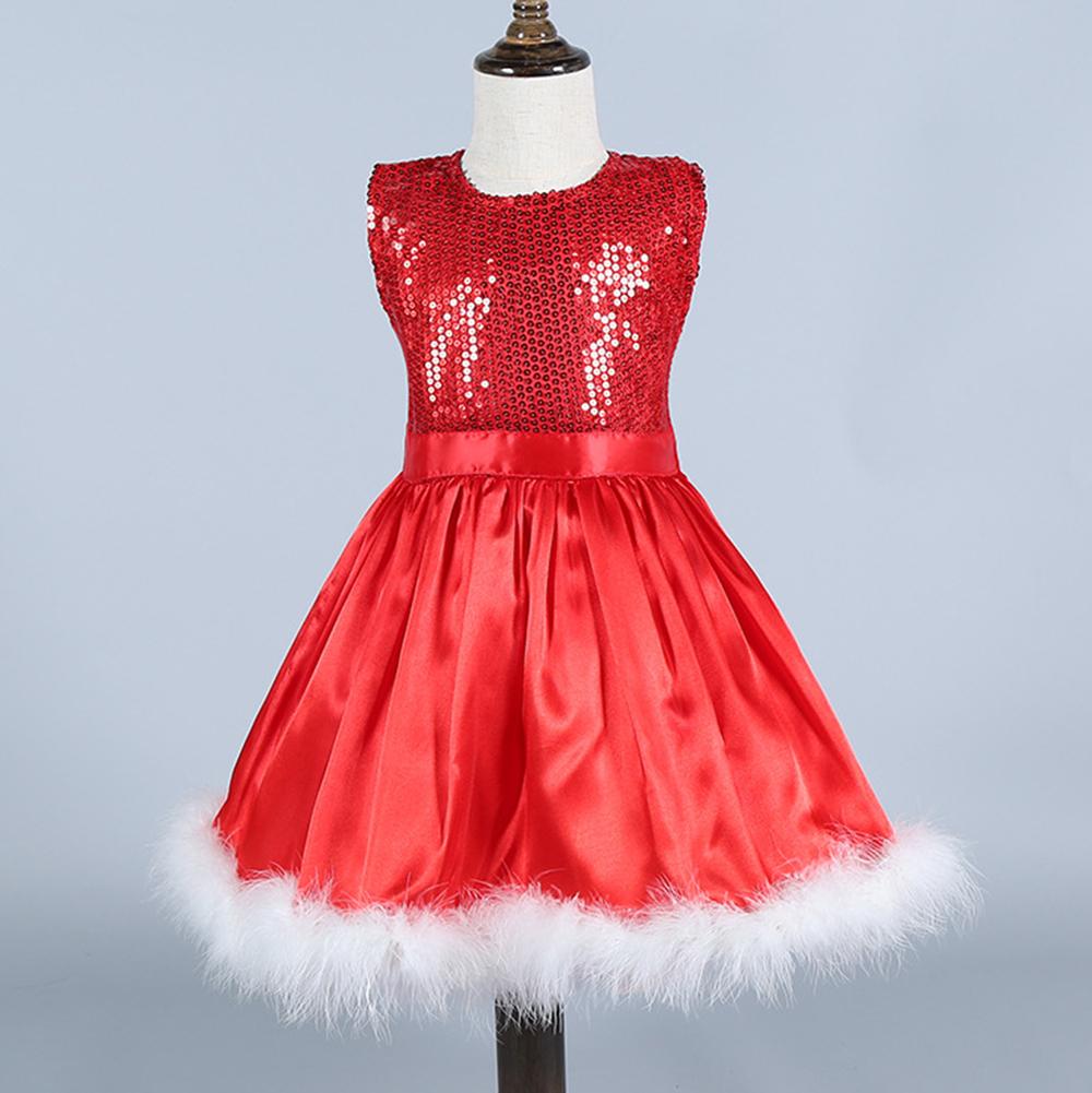 Designer Dresses For Little Girls Dress Yp
