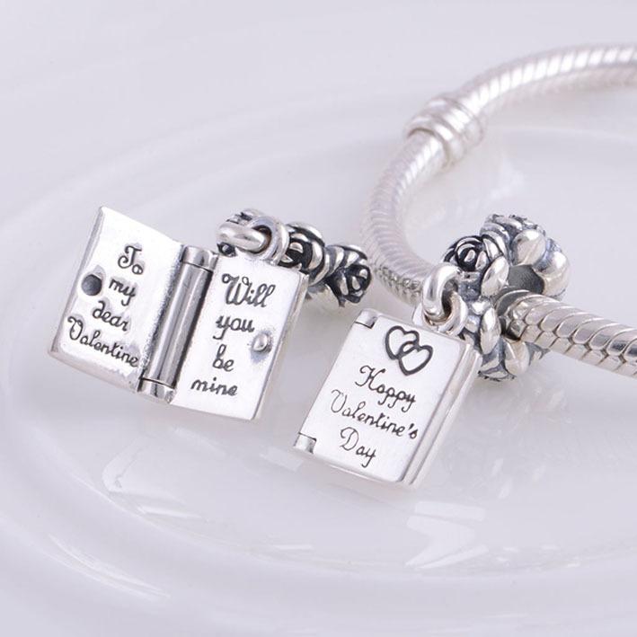e5e121ddf pandora necklace charms best place to buy pandora charms online