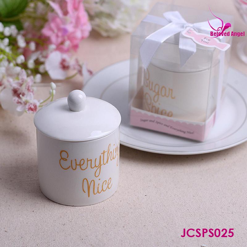Wedding Gifts Wholesale