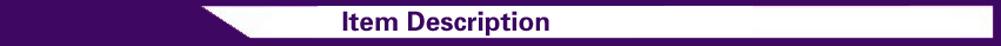 Новый usb флеш накопитель TECHKEY 64 ГБ 32 16 8 4 Флешка водонепроницаемый металлический aeProduct.getSubject()
