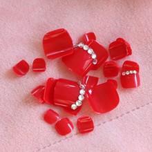 Высококачественные модные сверла ручной работы с круглым носком и искусственными кристаллами 24 шт. 56 цветов на выбор(Китай)