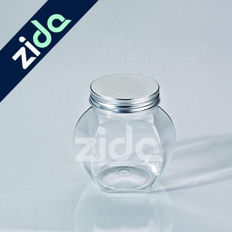 factory 4 oz mini glass mason jar with lid wholesale plastic pet jar buy wholesale plastic pet. Black Bedroom Furniture Sets. Home Design Ideas