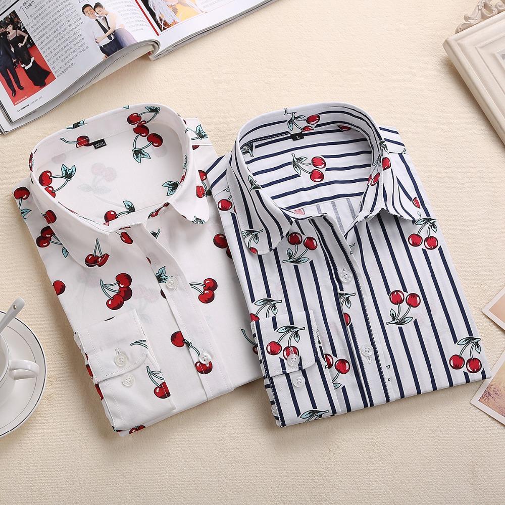 חולצות & חולצות
