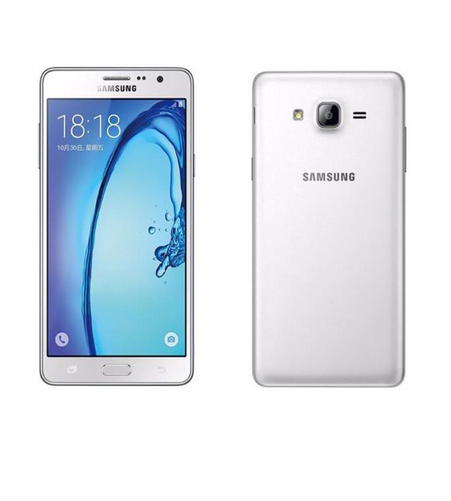 Samsung g6000
