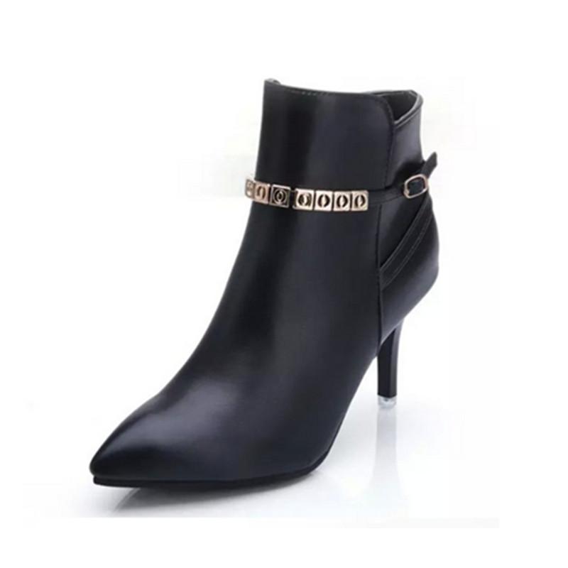 Amazoncom black ankle socks Clothing Shoes amp Jewelry