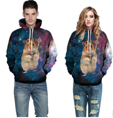 Compra dope sudadera online al por mayor de China
