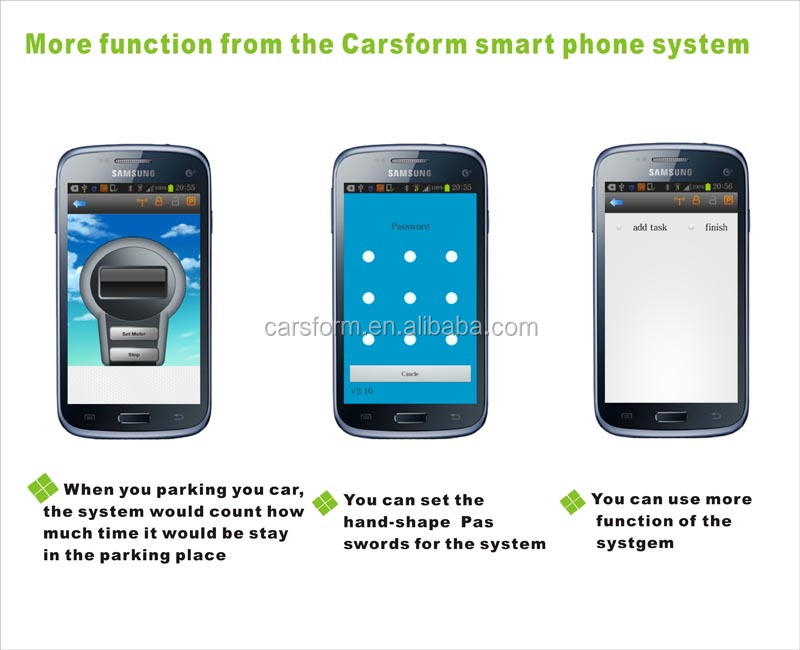 android syst me d 39 alarme de voiture auto s curit bluetooth t l phone mobile sms gsm module 3g. Black Bedroom Furniture Sets. Home Design Ideas