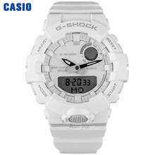 Casio Часы мужские g shock люксовый бренд водонепроницаемые спортивные наручные часы Смарт часы кварцевые часы мужские s часы GPS Смарт Мониторинг...(Китай)