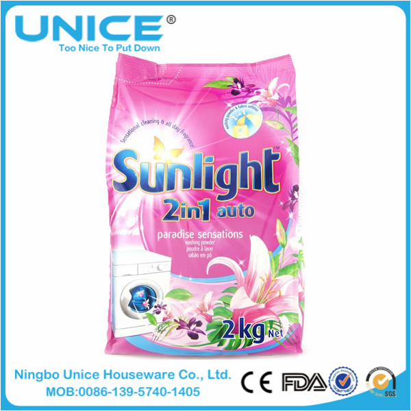 30 Years Of Supplier Experience Hot Sale Best Natural