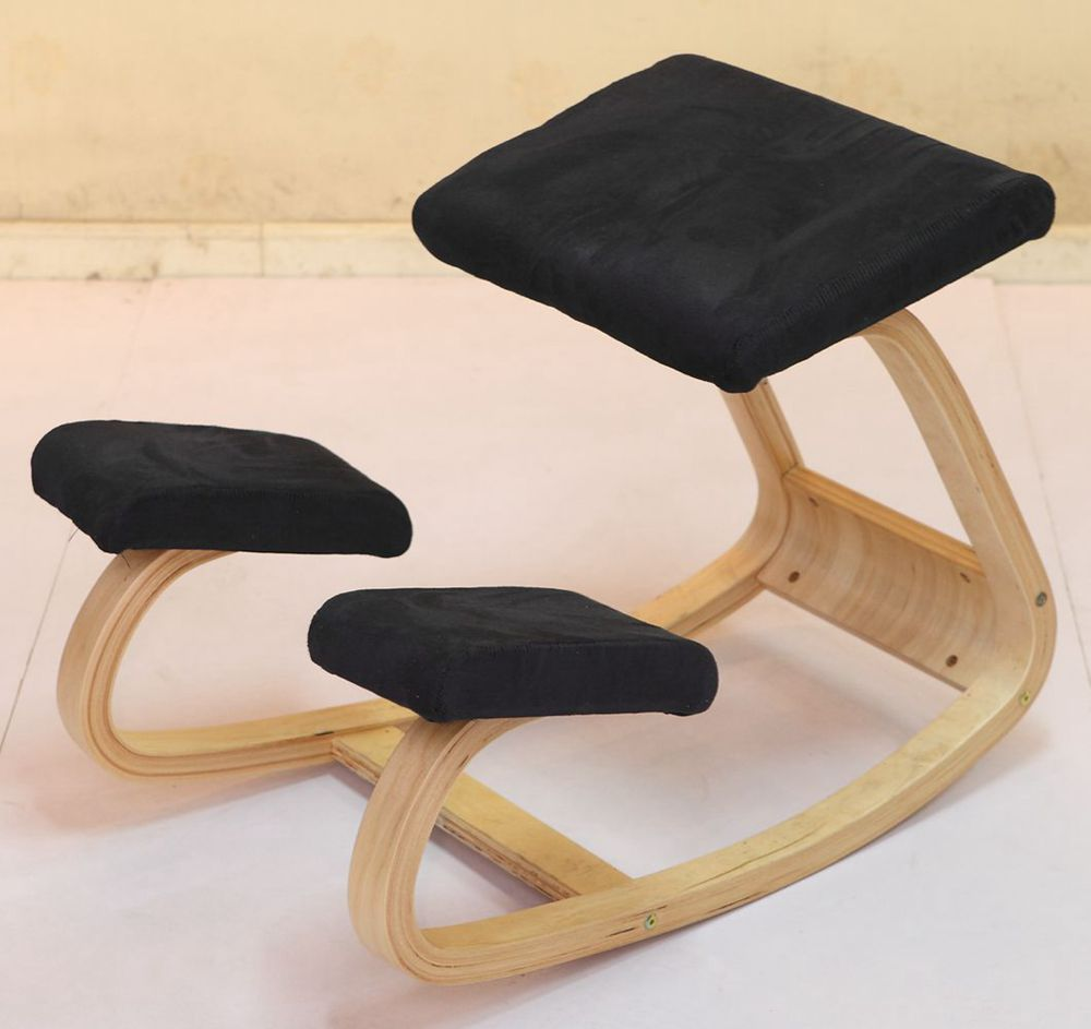 Kneeling Chair Reviews Online Shopping Kneeling Chair