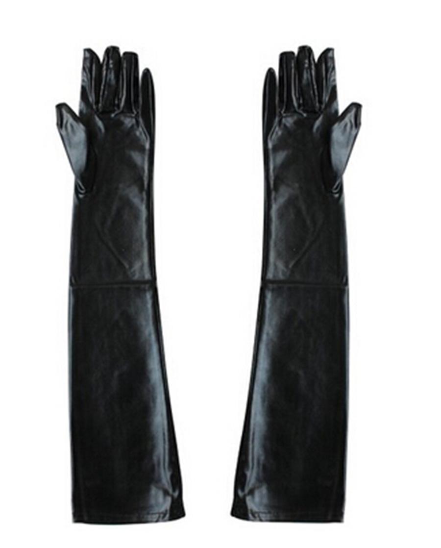 Sex Rubber Gloves 110