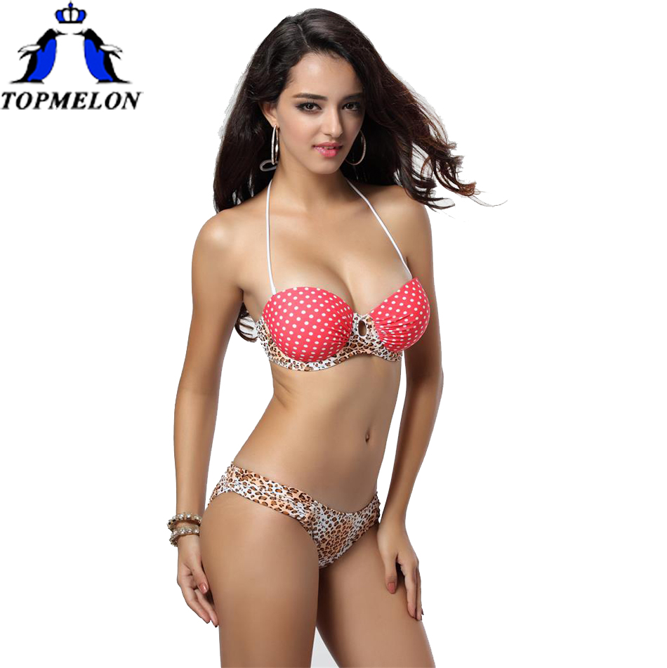 Quality Bikini 107