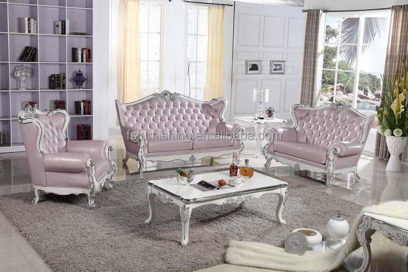 Salon Turque Moderne - onestopcolorado.com -