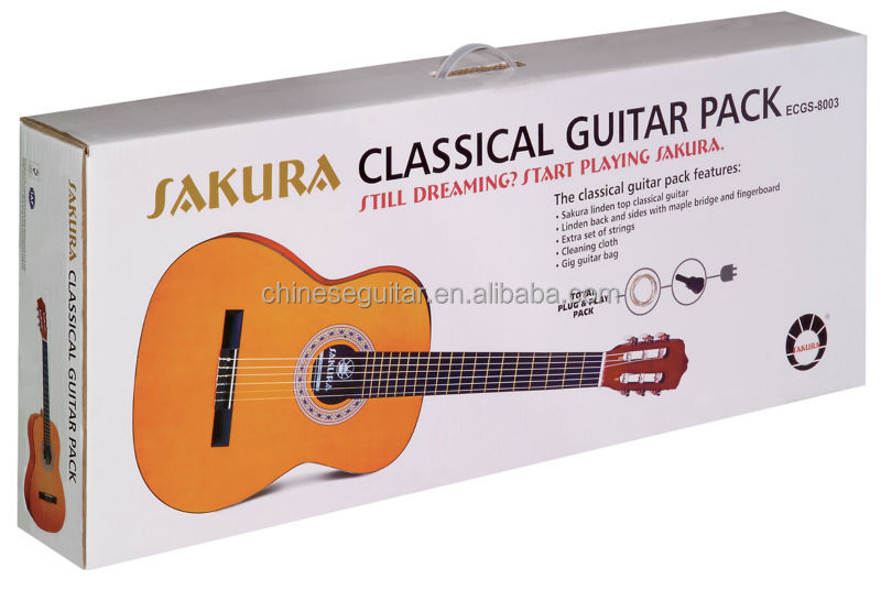 guitar kits acoustic guitar kits for sale. Black Bedroom Furniture Sets. Home Design Ideas